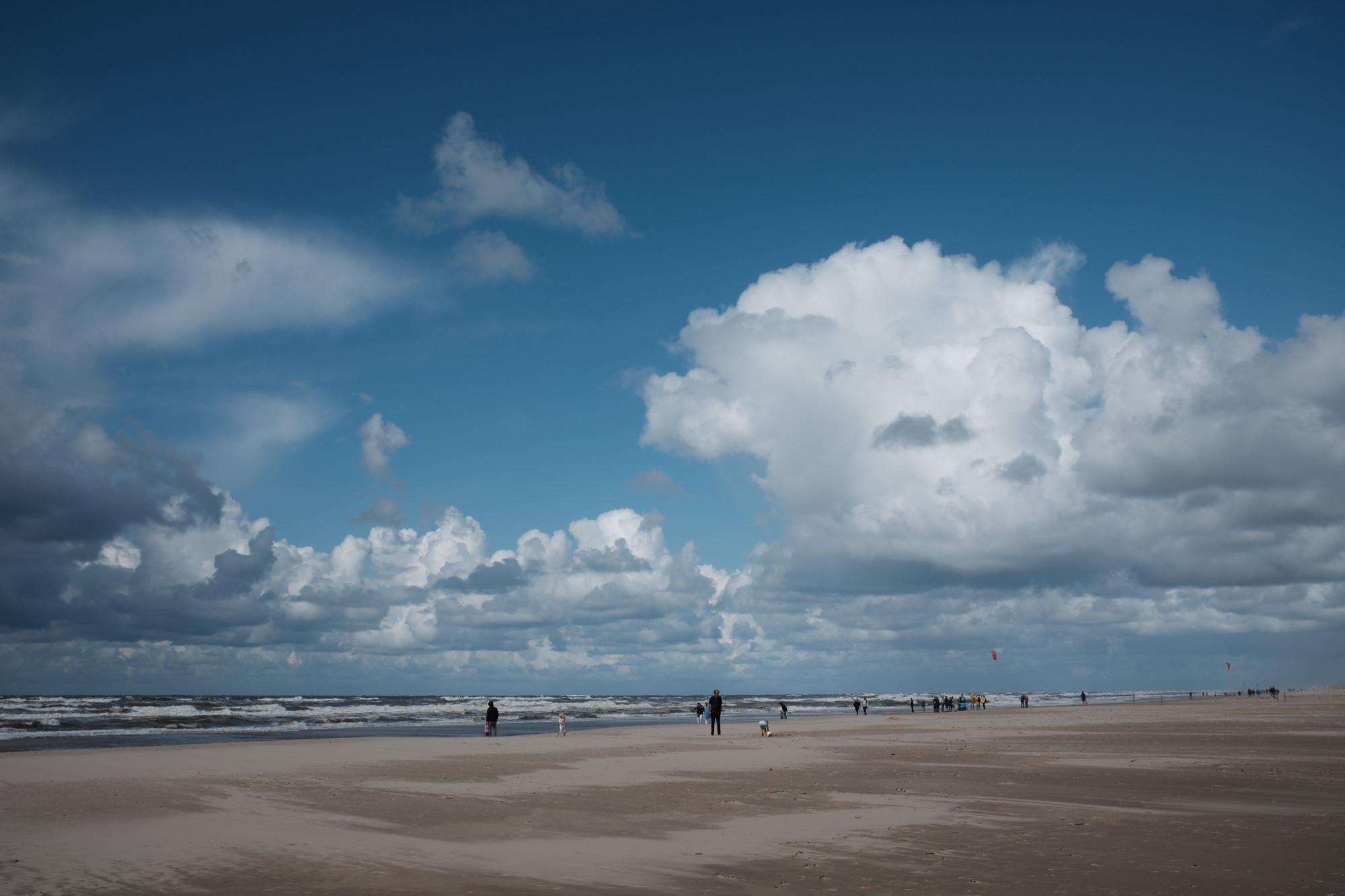 DSCF5818 - Beach.jpg