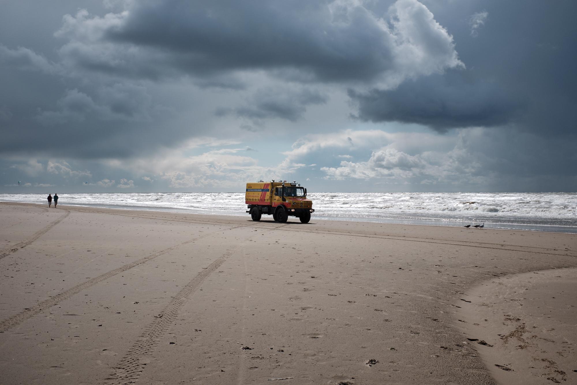 DSCF5828 - Beach.jpg