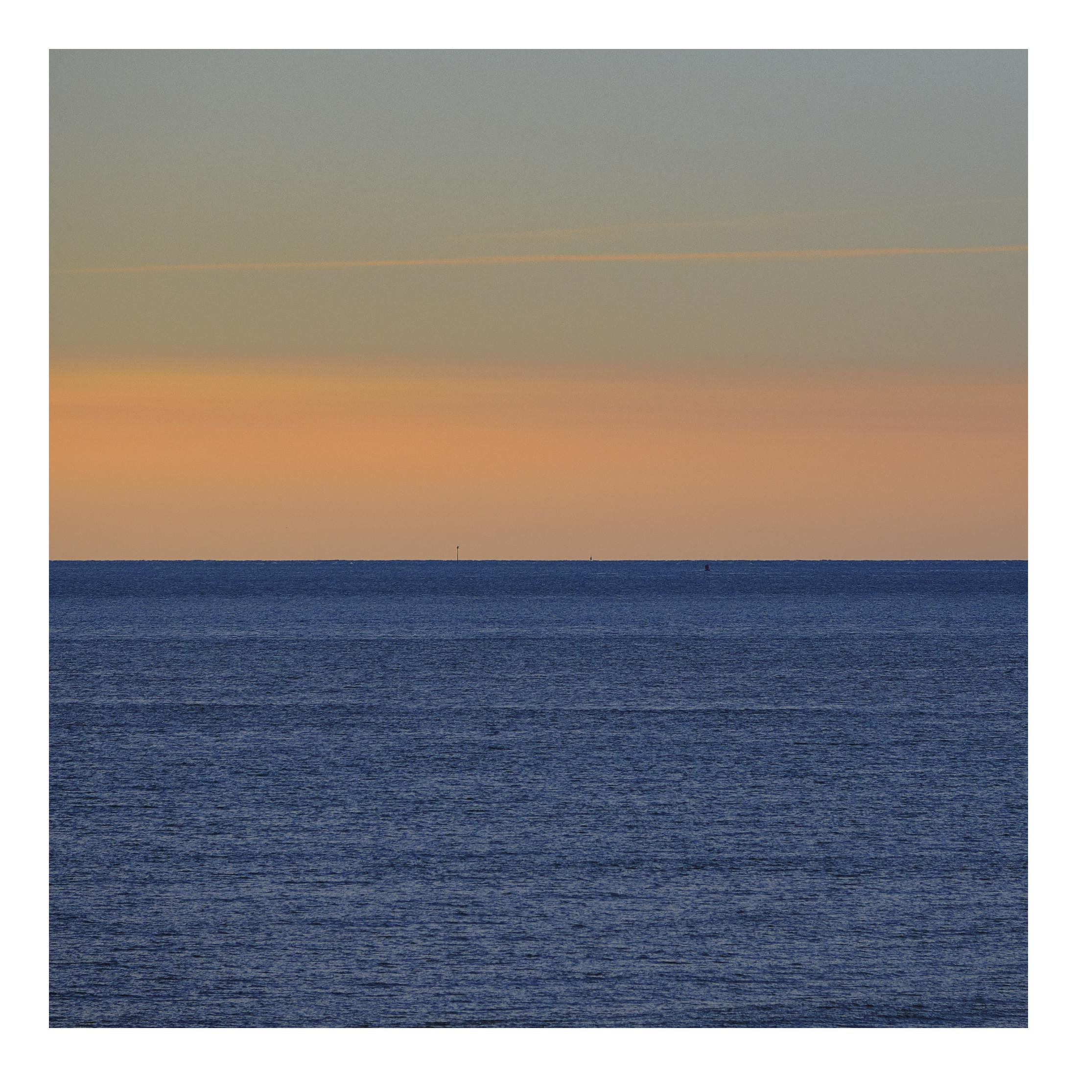 DSCF8429-layers.jpg