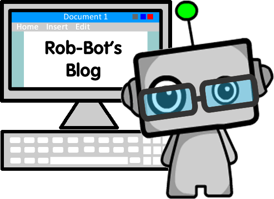 Rob-bot blog.fw.png