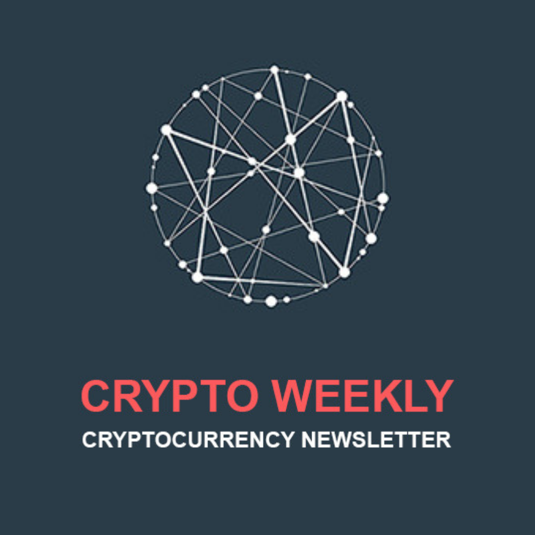 https://cryptoweekly.co