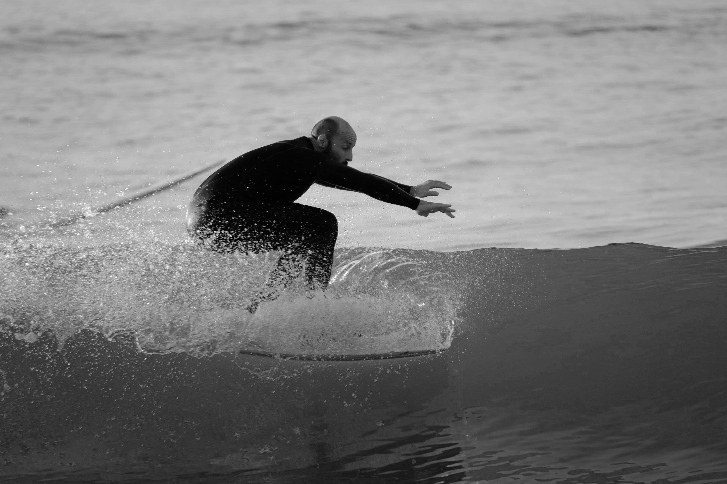 joyu surf