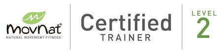 certified trainer.jpg