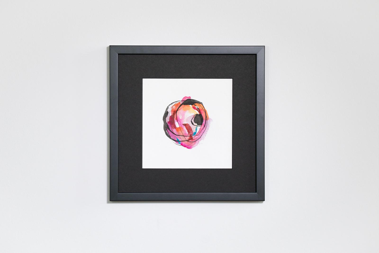 2018_StudioRehme_Ruetten_Paintings-12.jpg