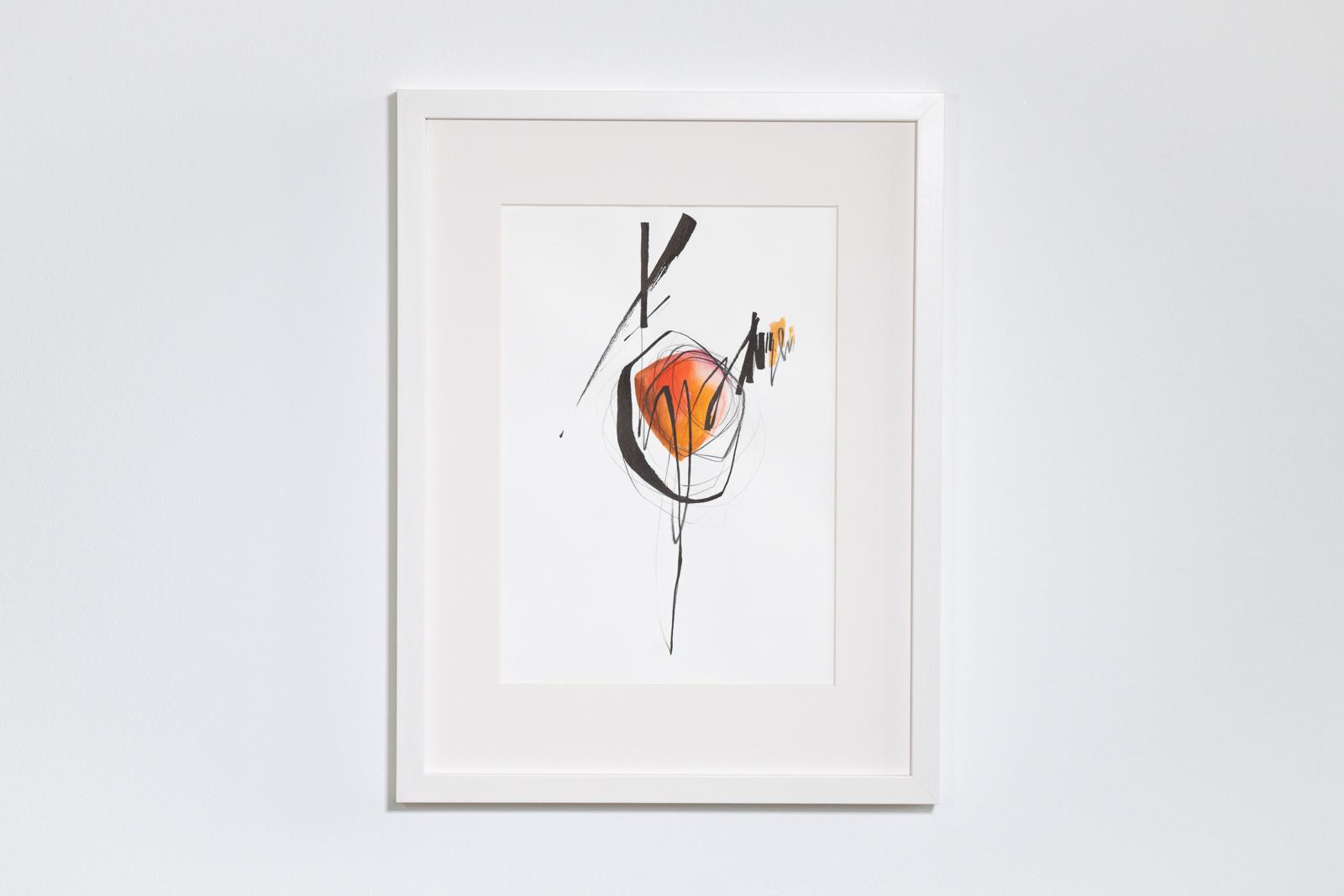 2018_StudioRehme_Ruetten_Paintings-15.jpg