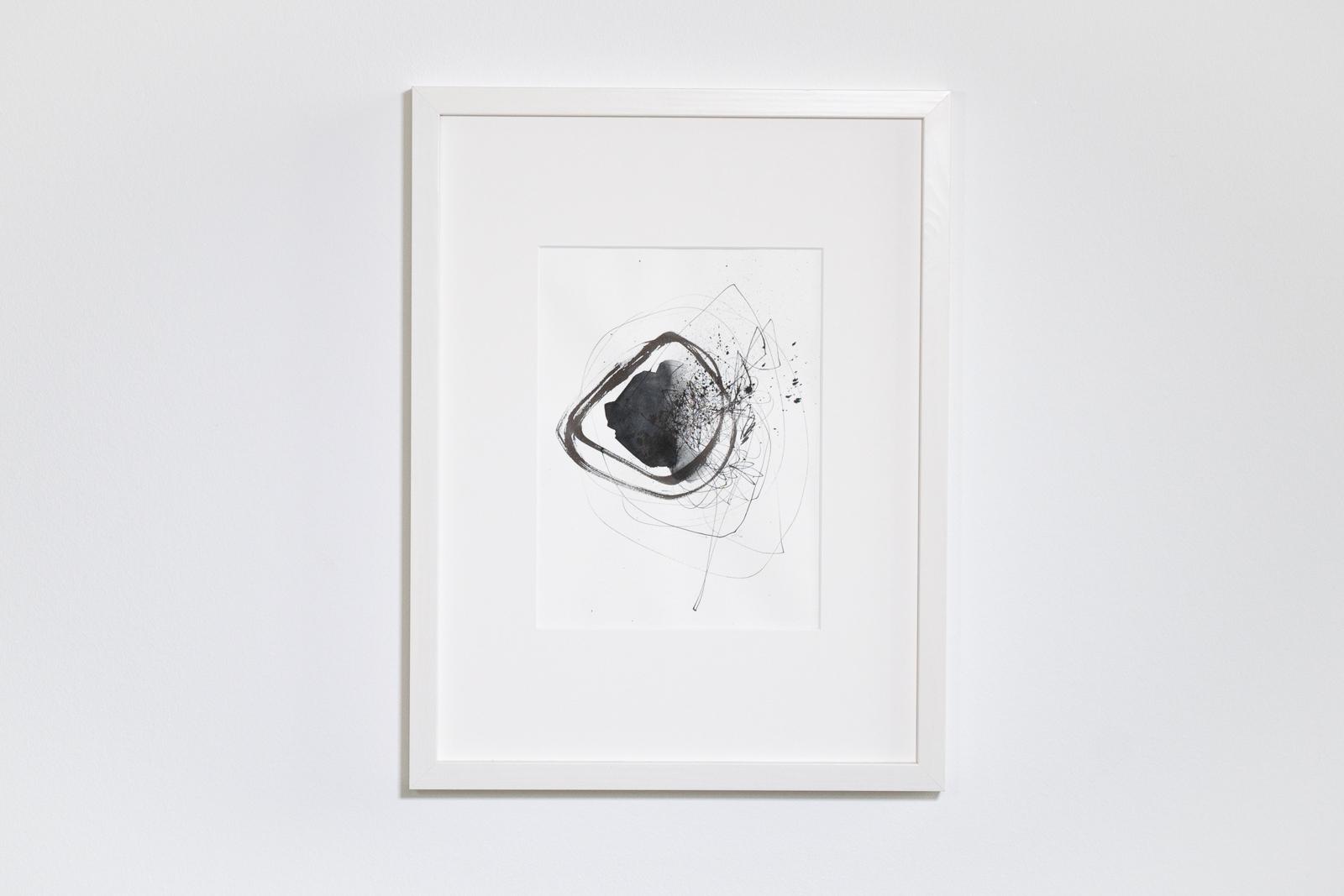 2018_StudioRehme_Ruetten_Paintings-14.jpg