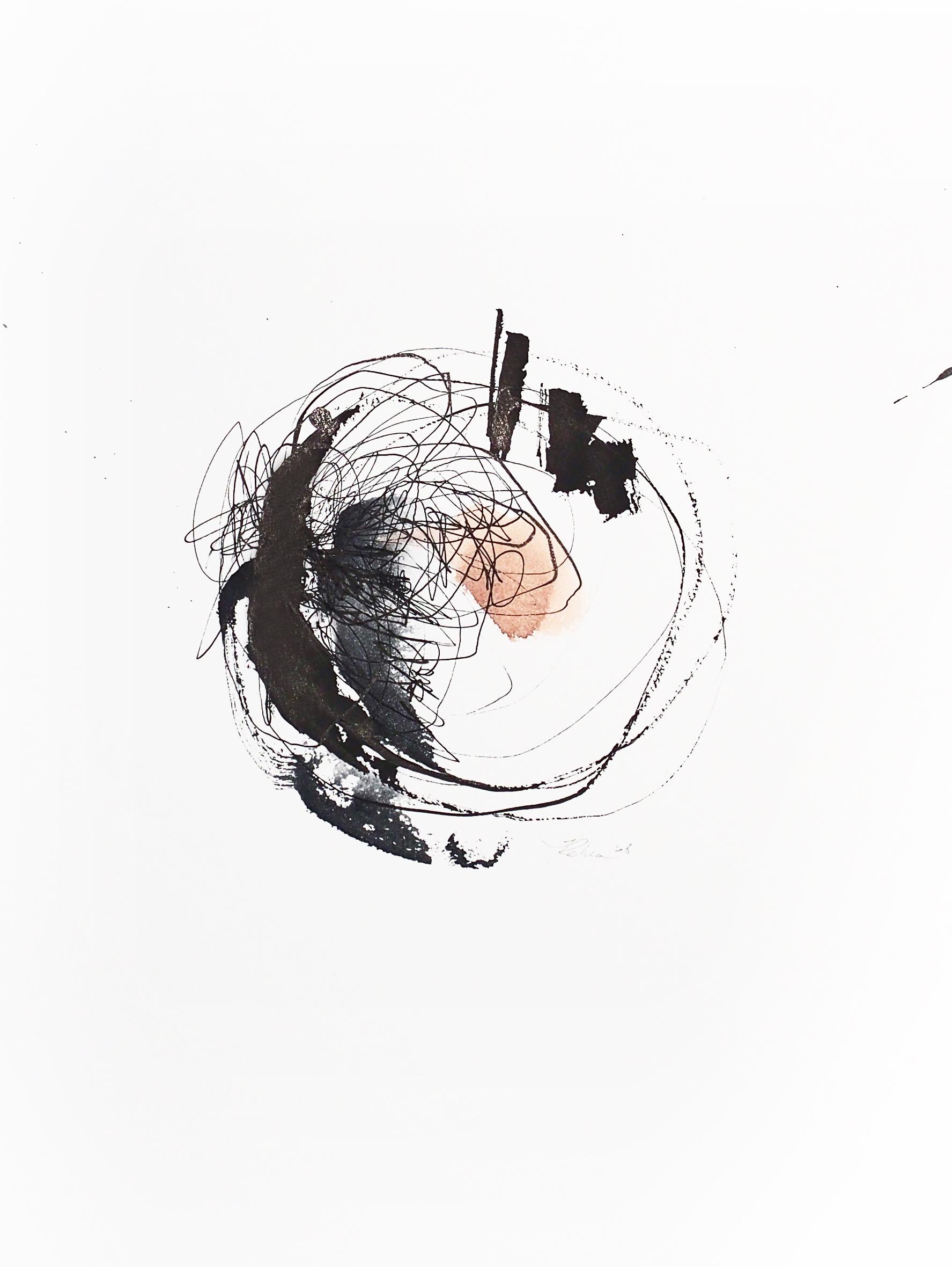 r1a.jpg