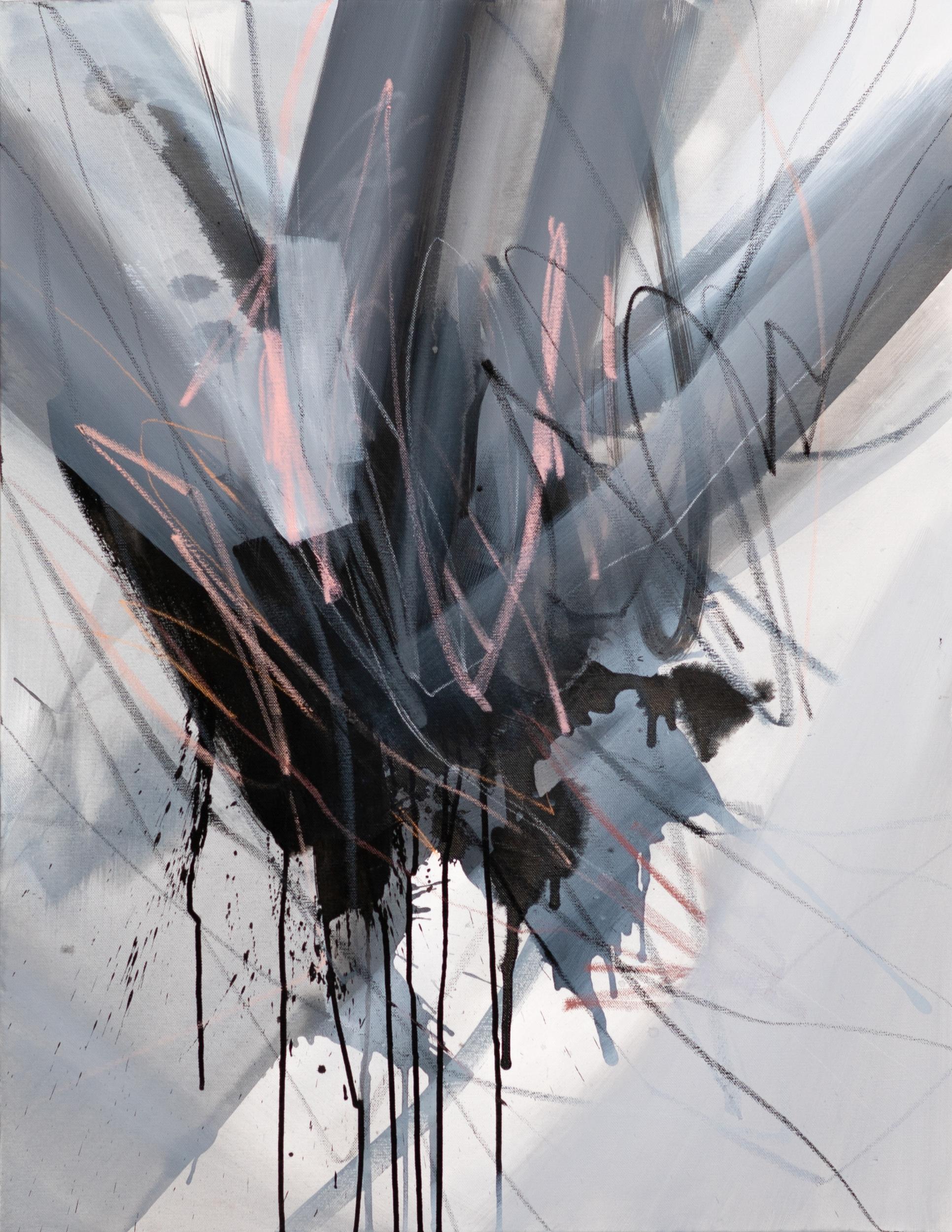 2018_Paintings_RebeccaRuetten_Rehe_3_1-2.jpg