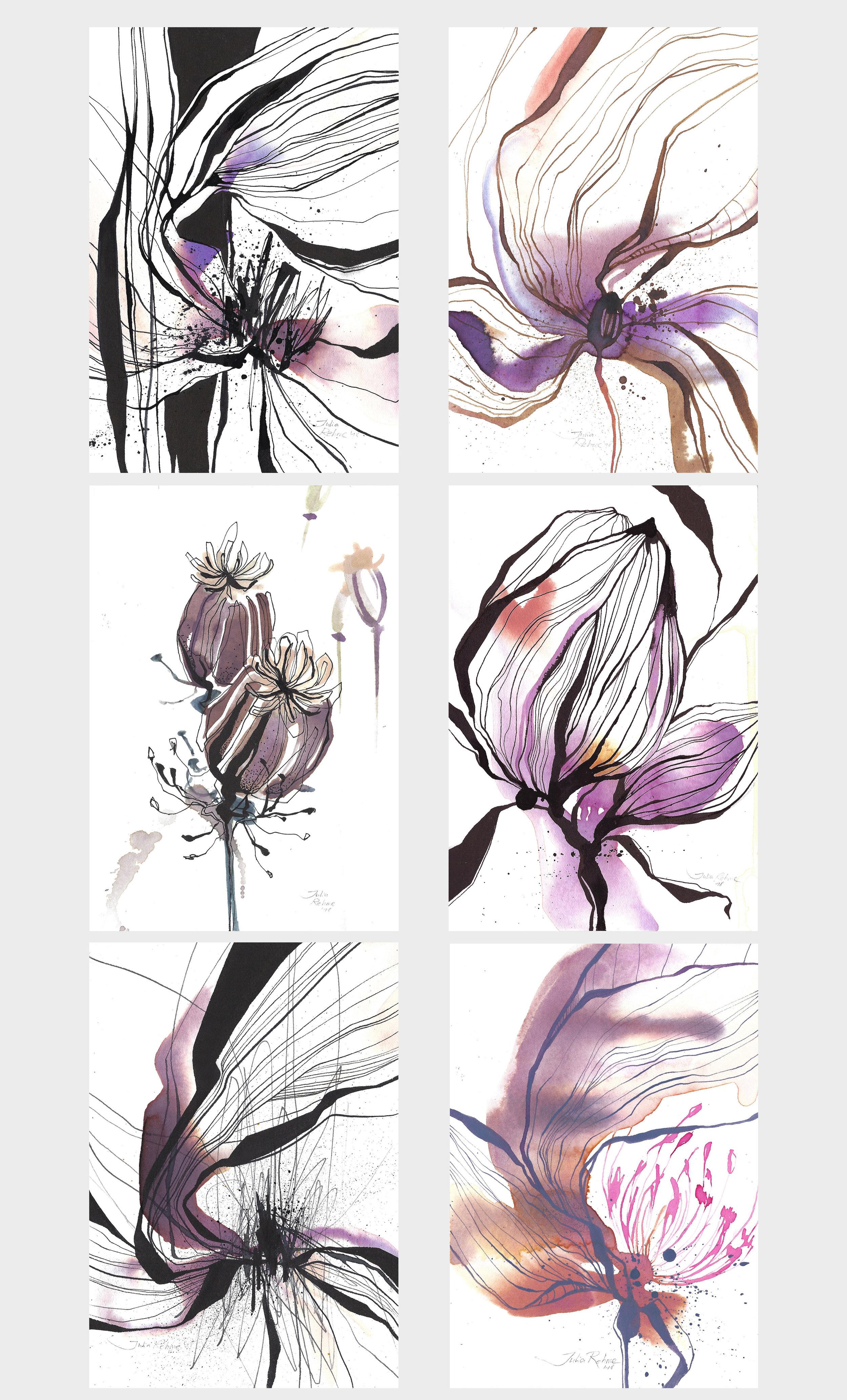 Botanical Series_All.jpg