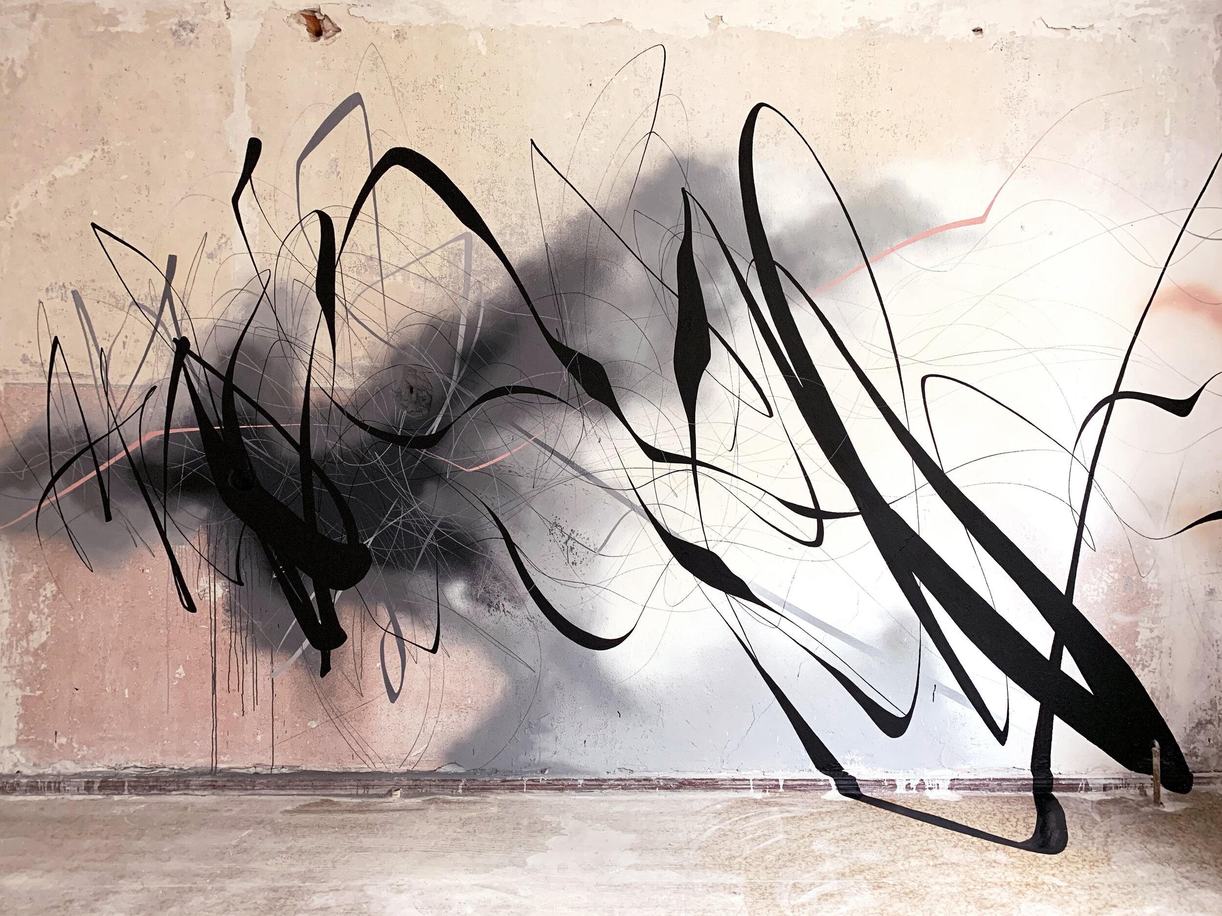 Artbase1.jpg