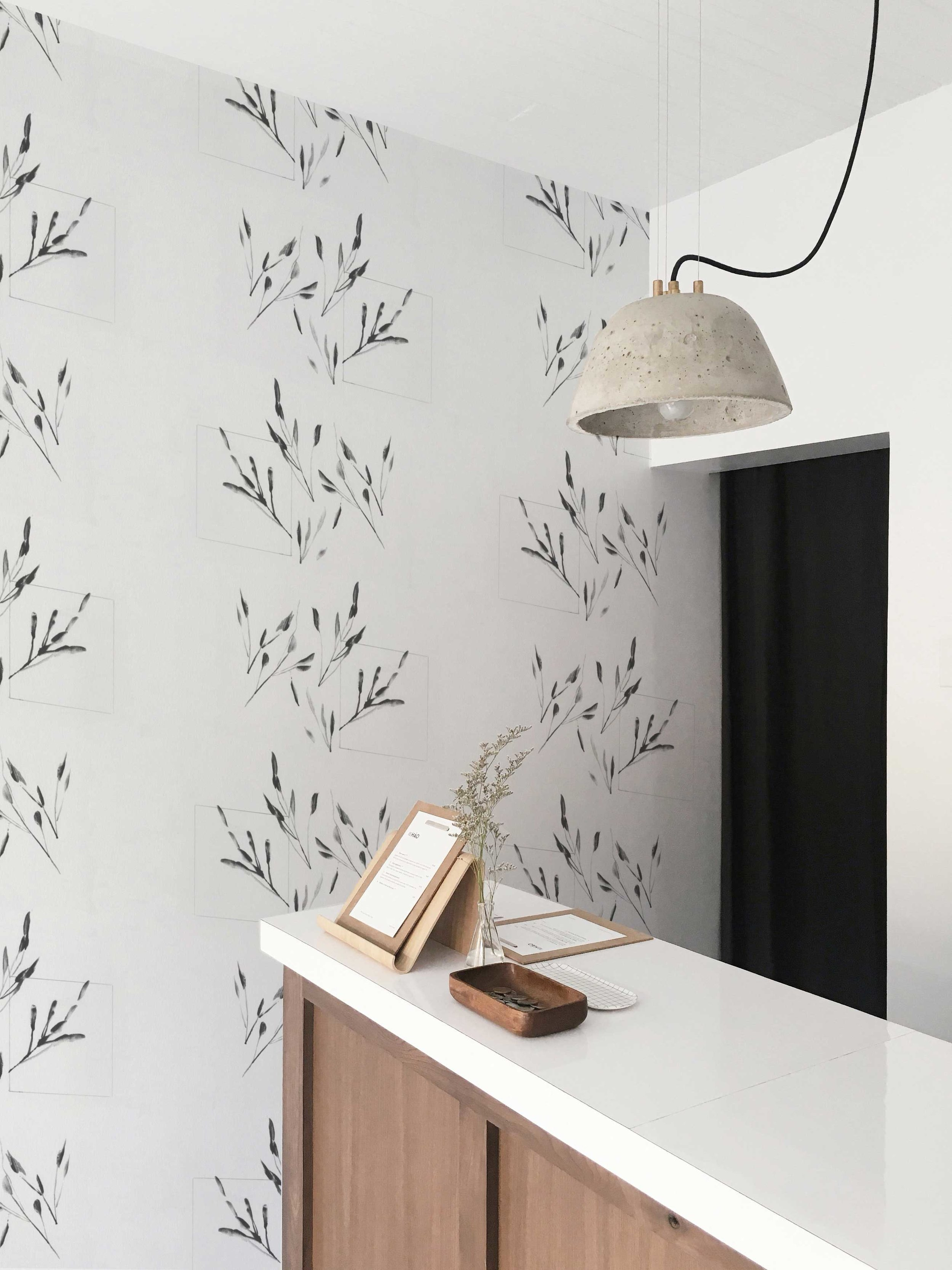 salon-minimalist-leaves-WEB.jpg
