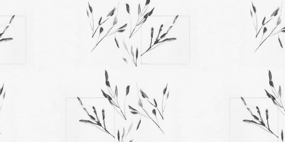Minimalist leaves.jpg