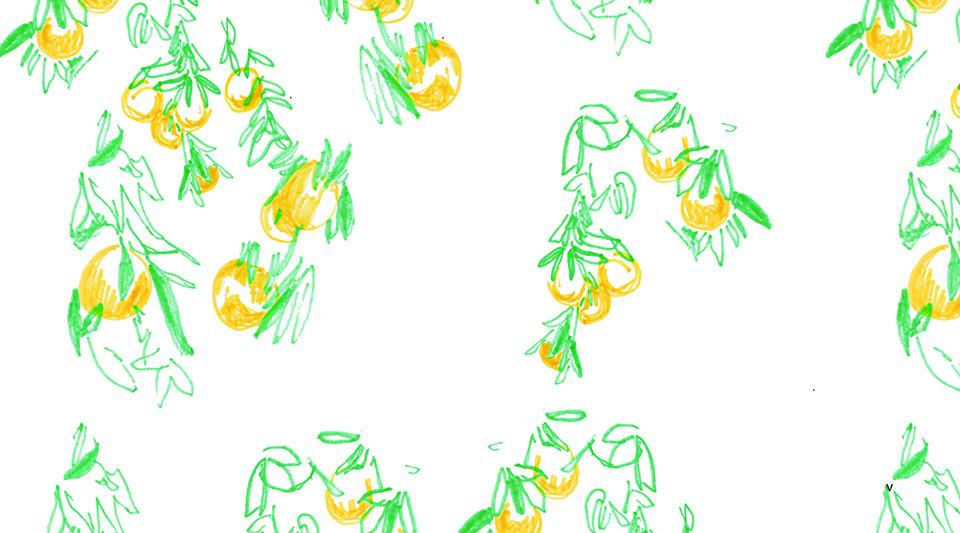 Orange GroveWEB.jpg