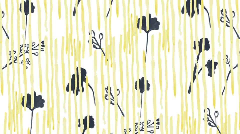 FlowerShadows-01WEB.jpg