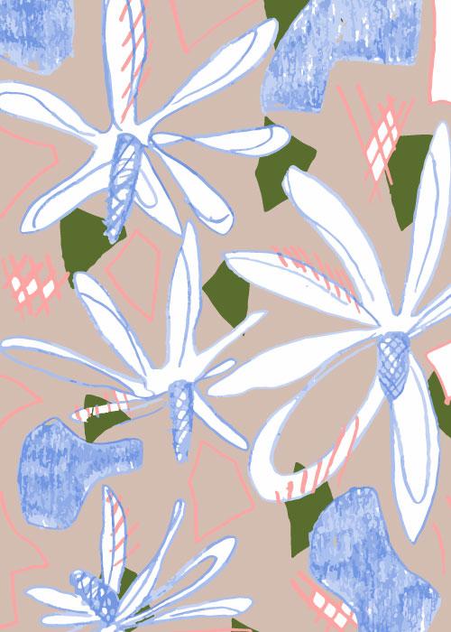 FLOWER-COLLAGE-1.jpg