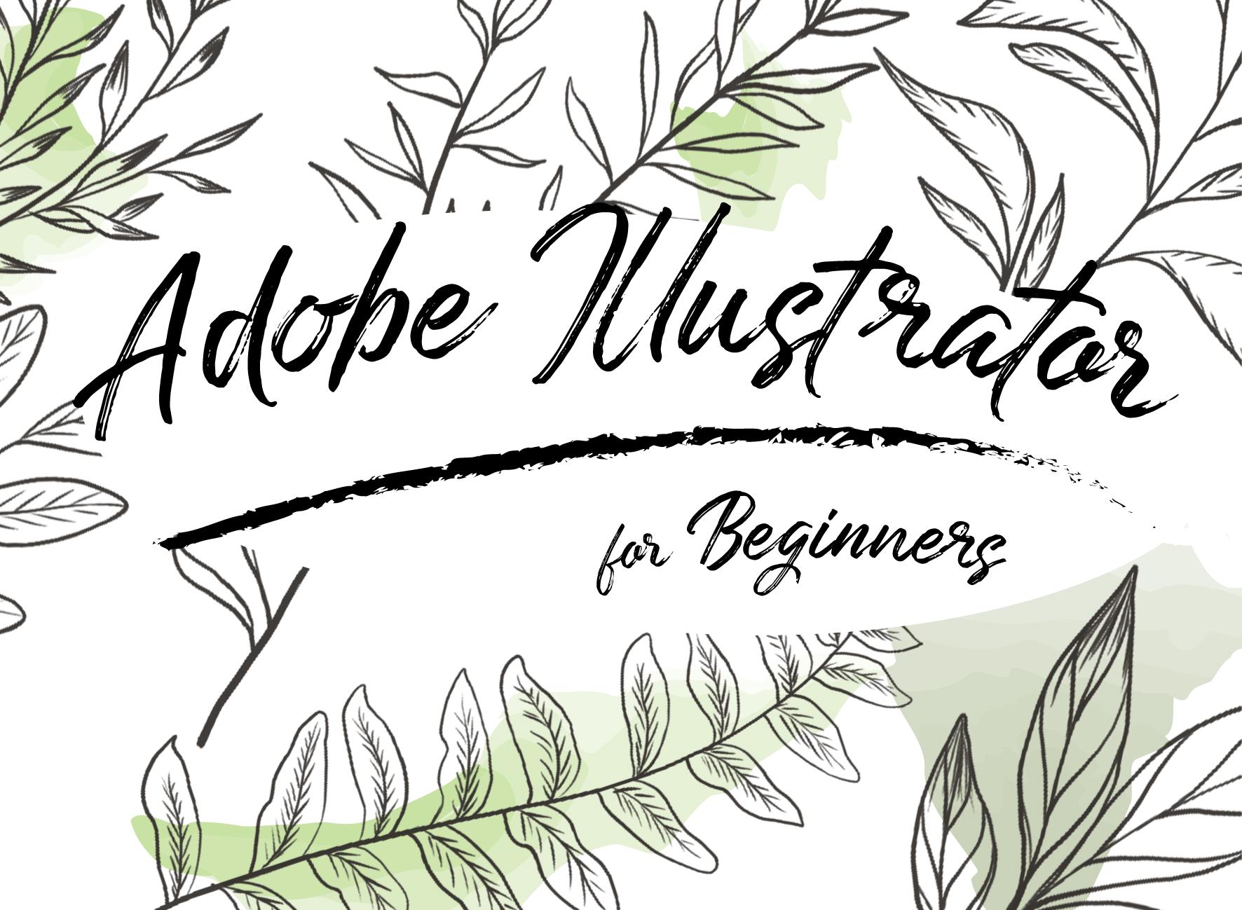 Illustrator-Jan-15th A6-01.jpg
