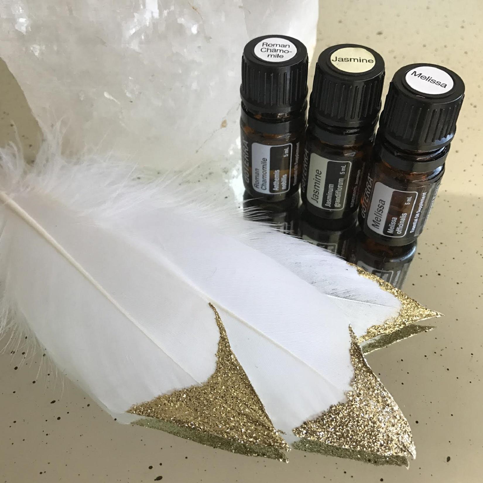 White Feather Oils_2.jpg