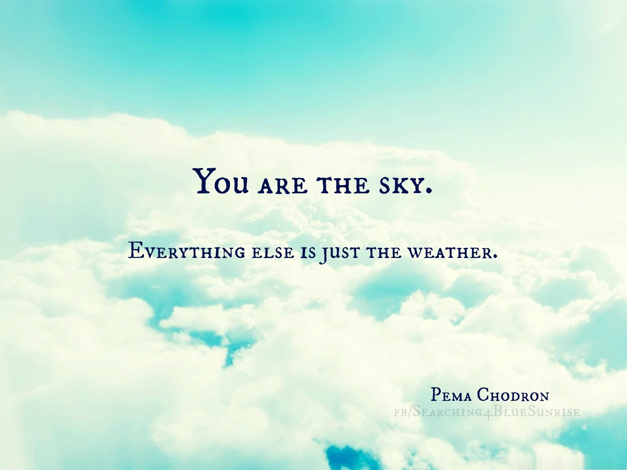 142655-You-Are-The-Sky.jpg