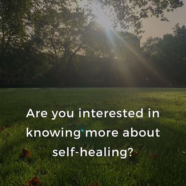 TODAY's ESSENTIAL: Self-healing 🌟 Dive deep within yourself and join @kathrineckhardtstudio and me for an evening that is dedicated to your self-healing. . We all hold within ourselves old wounds, limiting beliefs and negative patterns that keep us from moving forward, growing and being our true self. . Essential oils can be powerful supporters in your journey of self-healing as they assist in illuminating the emotional pattern of deeply held beliefs. . This Thursday, June 27th 18.00-21.00h @kathrineckhardtstudio s wonderful studio 💜. Energy exchange CHF 60.-. DM me or @kathrineckhardtstudio to save your spot. Limited places. #self-healing #kathrineckhardtstudio #sacred.essentials #self-healingwithessentialoils