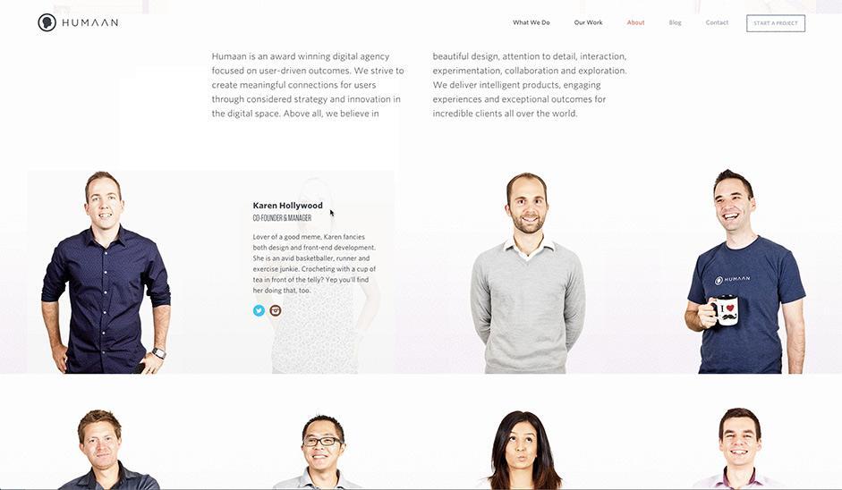 6-web-design-trends-awwwards-image09-1.jpg
