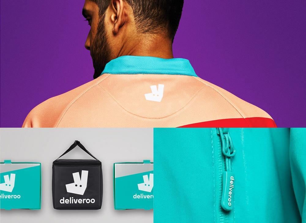 deliveroo_details-1.jpg