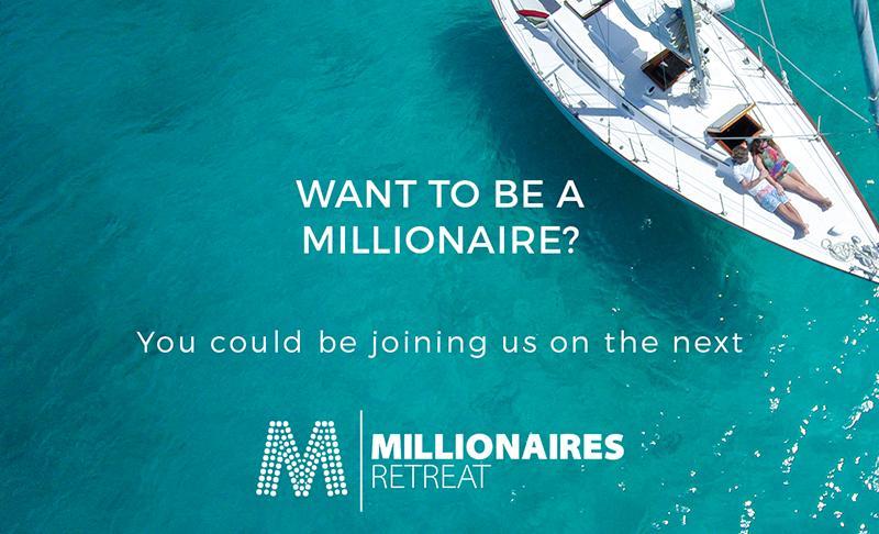 Millionaires-Retreat-Travel-Franchise-Home.jpg