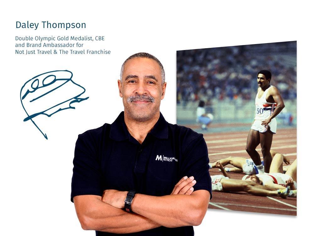 daley-thompson-brand-ambassador-1.jpg