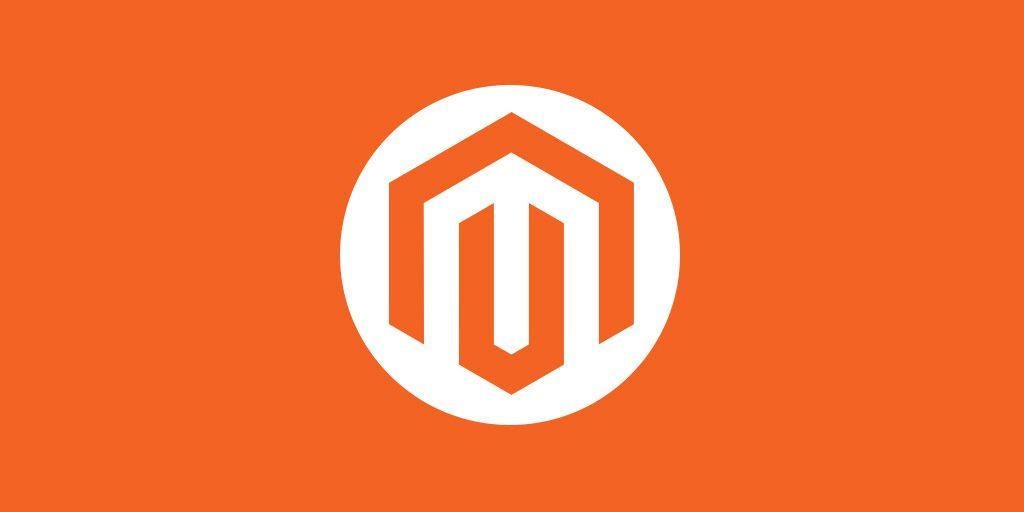 magento-blog-header-1024x512.jpg