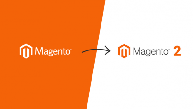 Magento-1-Magento-2-620x350.png
