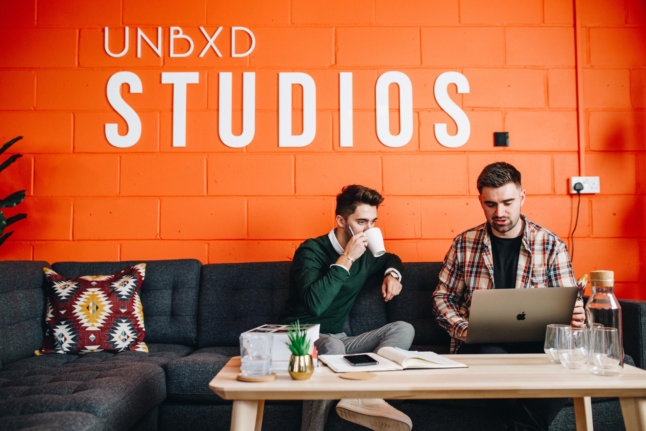 UNBXDStudios008.JPG