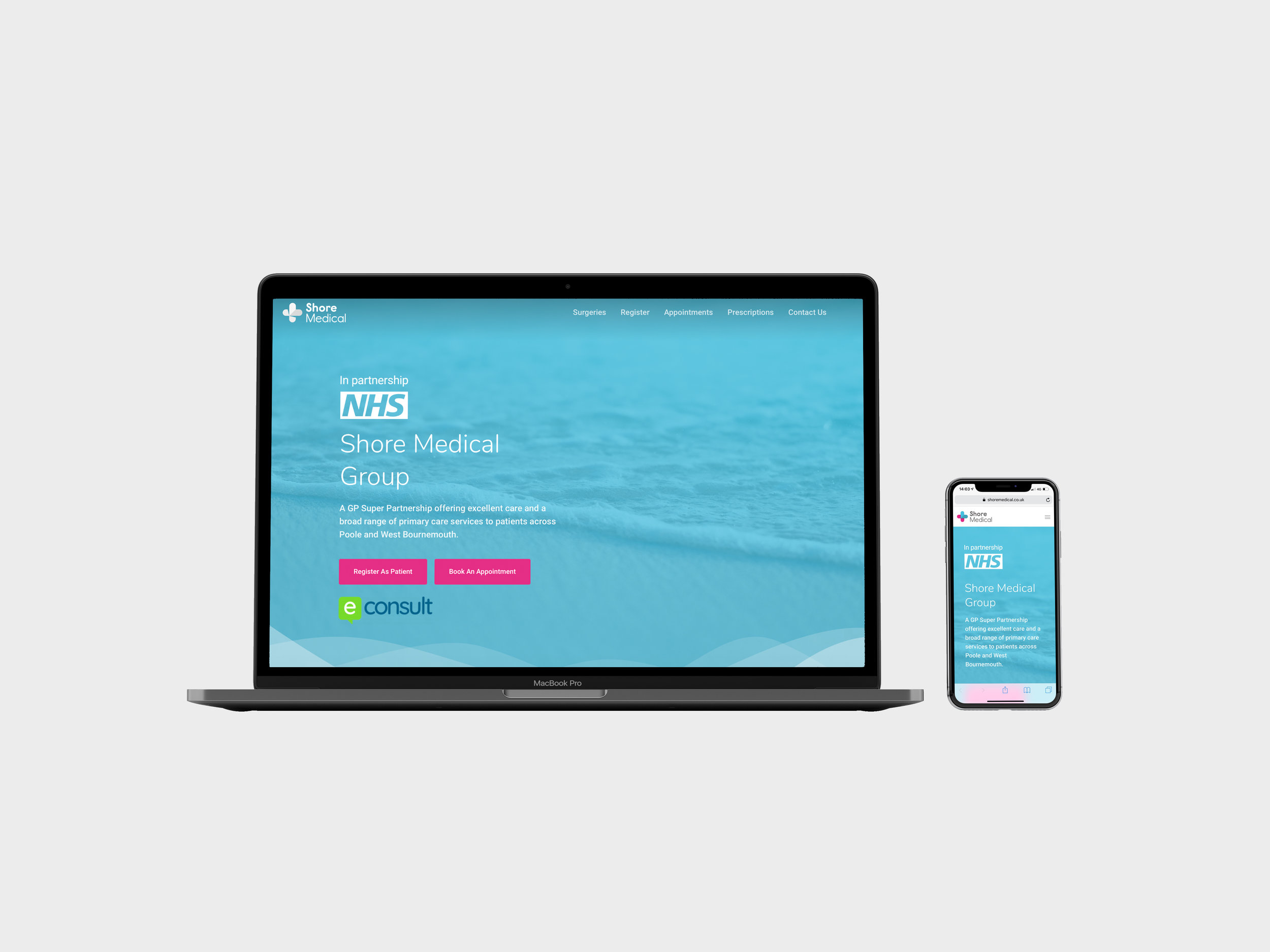 Macbook and iPhone Mockup.jpg