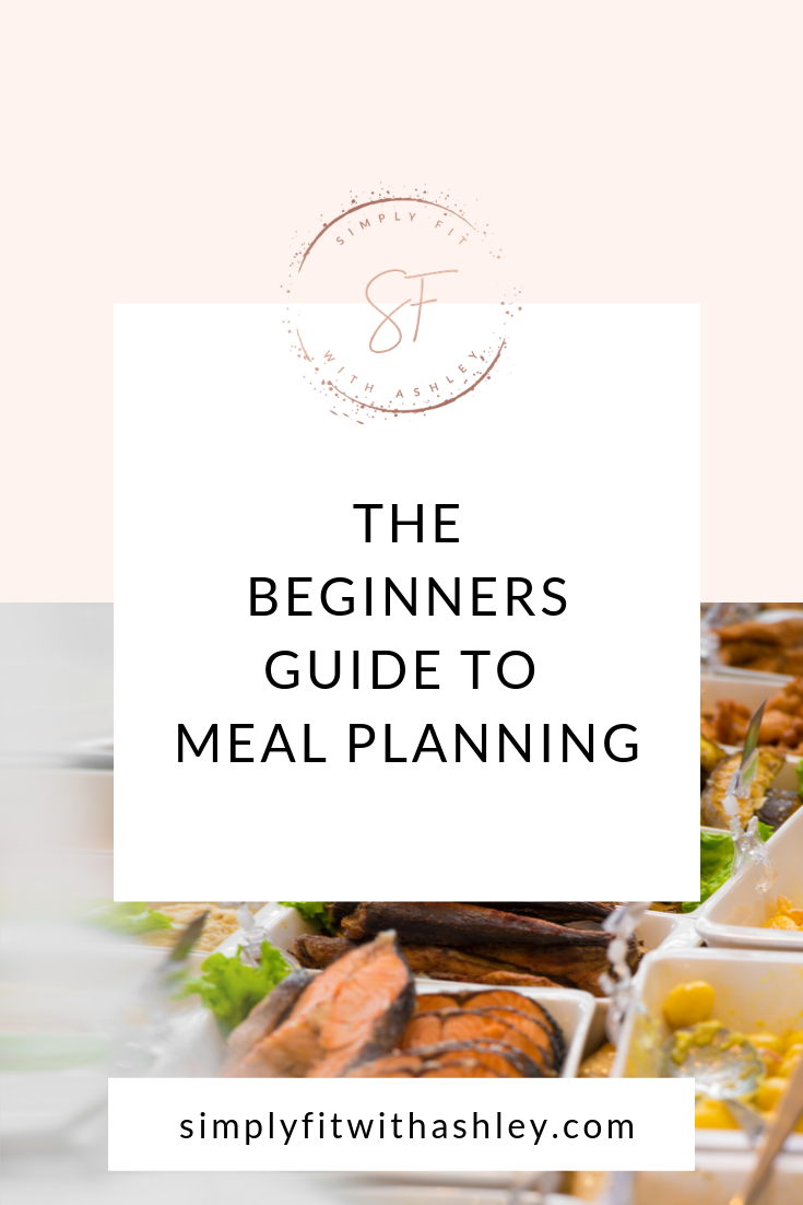 The Beginners Guide To Meal Planning.png