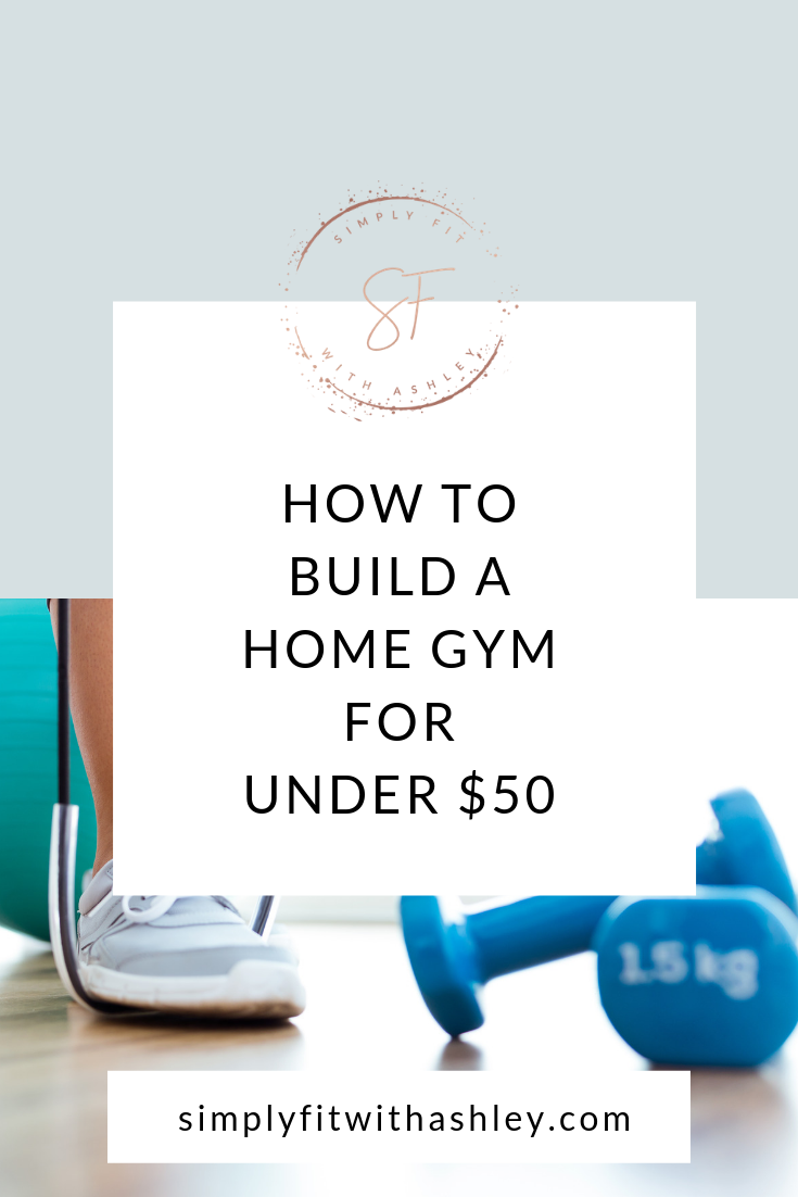 How to Build a Home Gym for Under $50.png