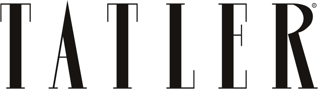 tatler-logo-.png