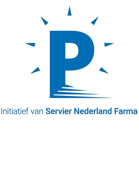 Logo de Patient Centraal
