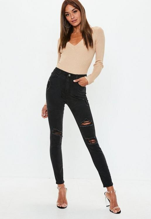 tall-black-sinner-high-waisted-authentic-ripped-skinny-jeans.jpg
