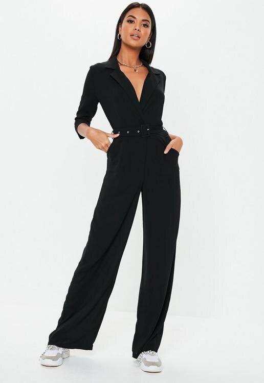 black-wide-leg-belted-wrap-jumpsuit.jpg