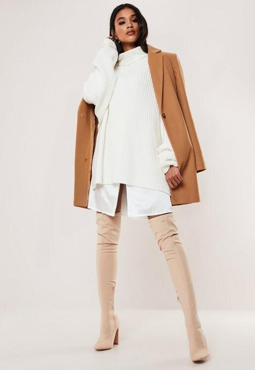 camel-formal-coat.jpg