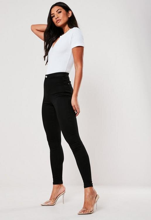 black-vice-highwaist-super-stretchy-skinny-jeans.jpg