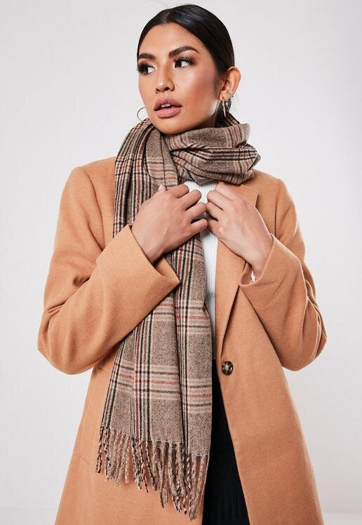 brown-check-print-scarf.jpg