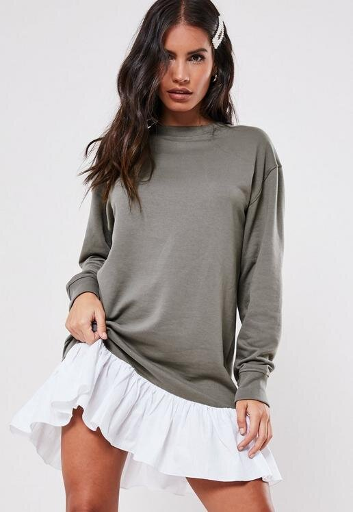 grey-poplin-ruffle-hem-sweater-dress.jpg
