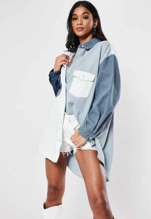 blue-patchwork-oversized-denim-shirt.jpg