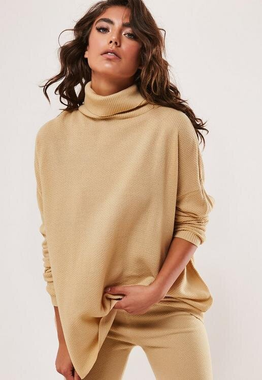 sand-co-ord-funnel-neck-oversized-jumper.jpg