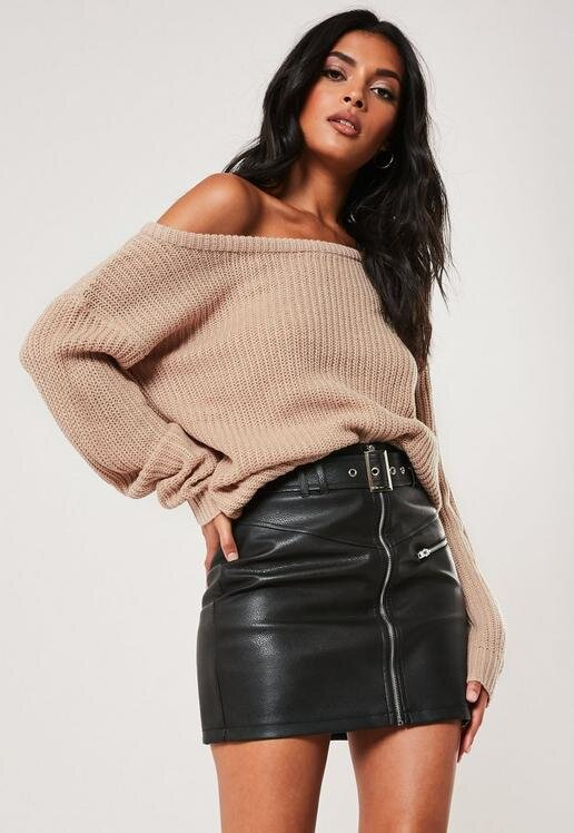 stone-off-shoulder-knitted-jumper.jpg