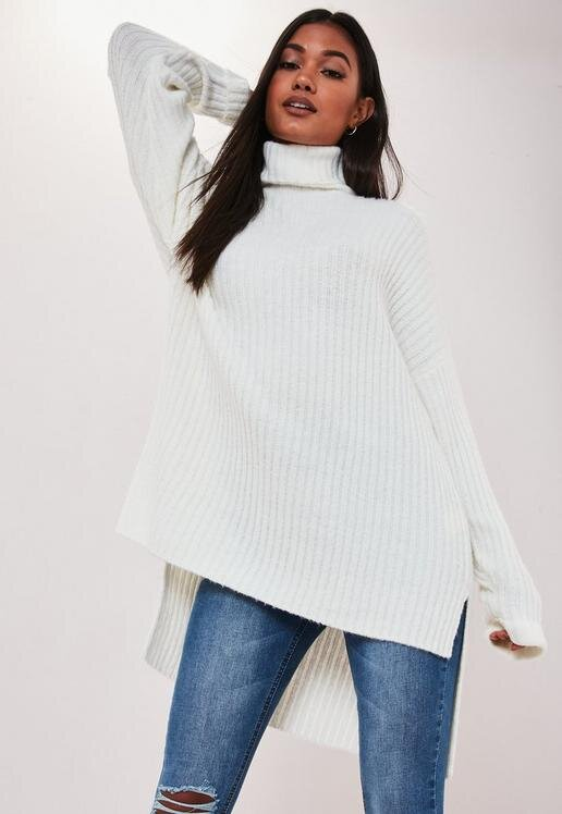 white-oversized-step-hem-roll-neck-jumper.jpg