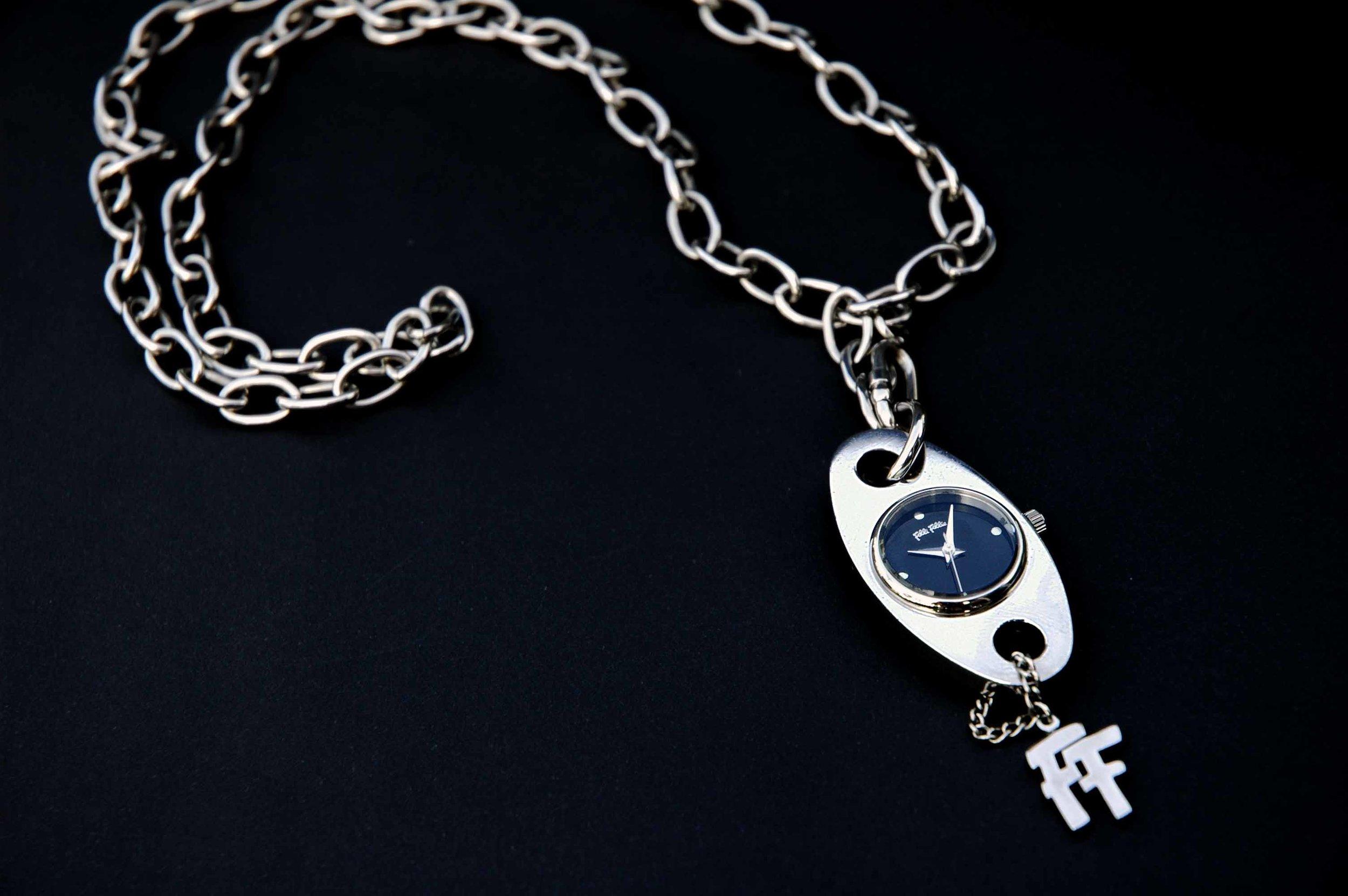 Multi watch1 (1).jpg