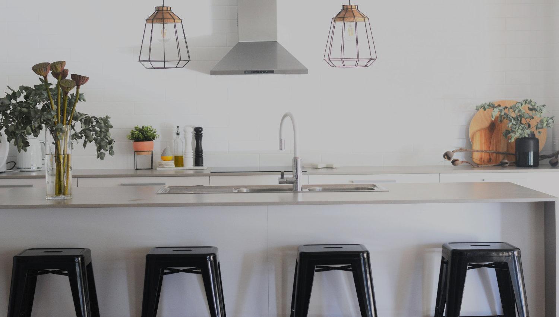 designer_kitchen.jpg