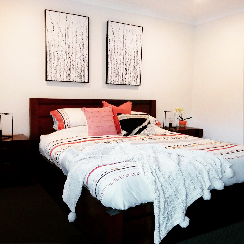 interior_styled_bedroom_2_1500x1500.jpg