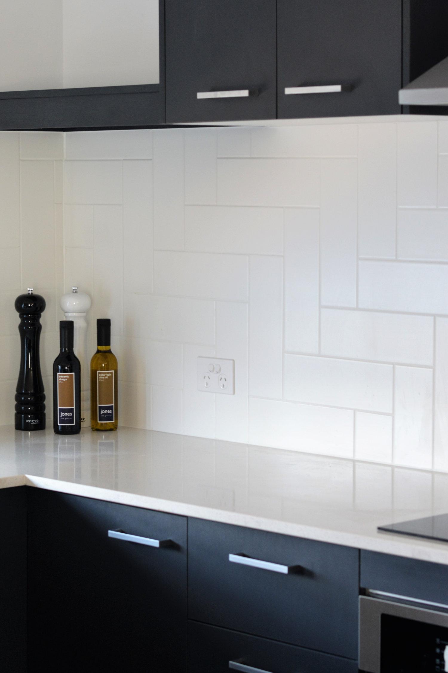 colour_kitchen_1500 .jpg
