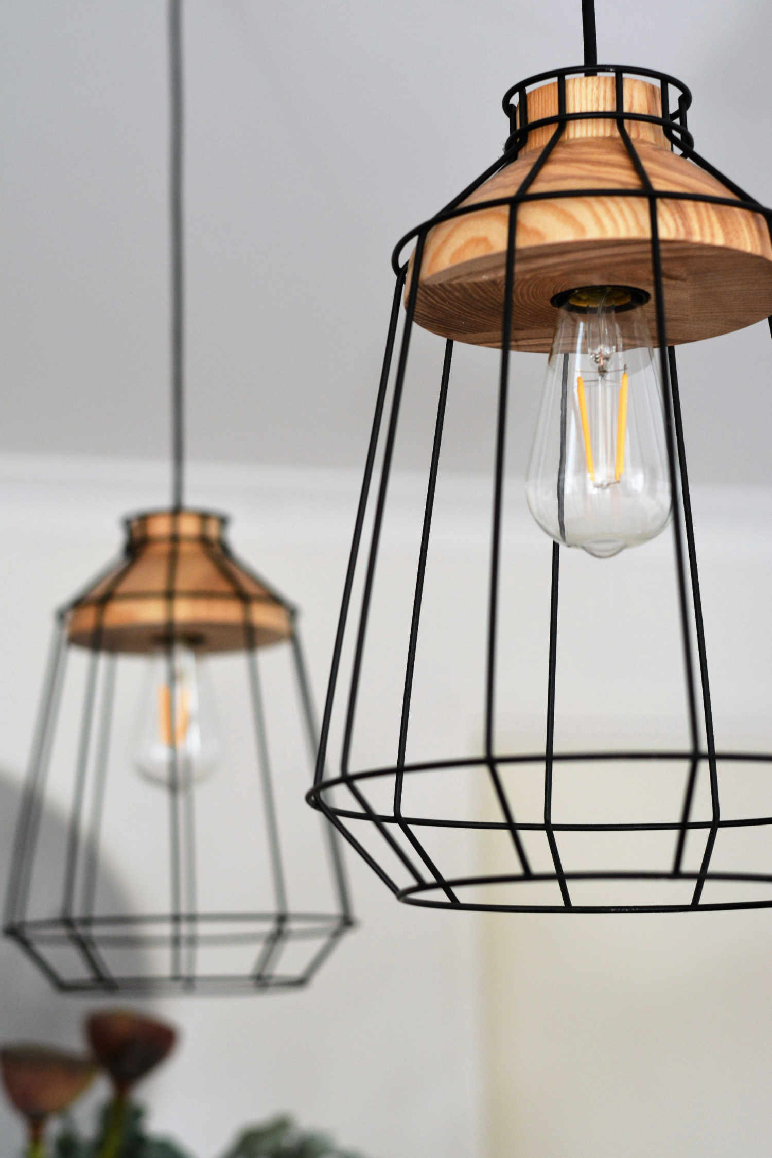 designer_lighting_1500.jpg
